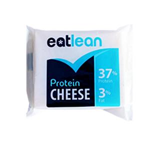 Cuña de queso proteico Eatlean 200g